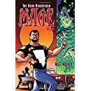Mage Book One: The Hero Discovered Part One (Volume 1)