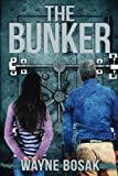 The Bunker is about a financial collapse and revolves around one amazing young lady, Cindy Scott, who had just lost her mother in a violent attack and the person that rescues Cindy. A chance encounter between Clyde and Cindy changes both of their liv...
