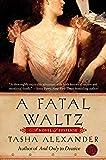A Fatal Waltz (Lady Emily Mysteries)