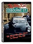 The Wiz Kid of Osbourne St. (Street)