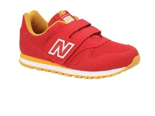 scarpe new balance bambino 26