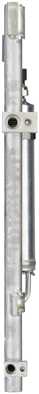 Spectra Premium 7-3986 A//A//C Condenser