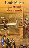Le chant des Canuts par Muron