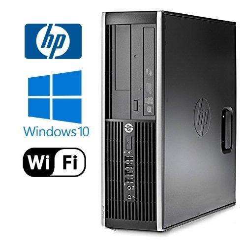 hp-8200-elite-desktop-intel-core-i5-quad-310-ghz-8gb-ddr3-new-1tb-hd-windows-10-pro-64-bit-wifi-dvd-
