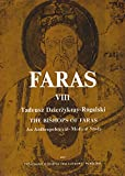 The Bishops of Faras: An Anthropological-Medical Study