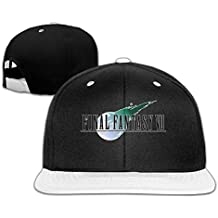 QUEEN Role Playing Game Fantasy Adjustable Snapback Hip-hop Baseball Hat