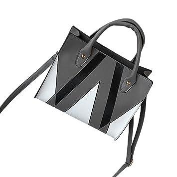 3a64f7bdf480 Amazon.com: Clearance! Woman Tote Bag, Neartime 2018 Casual ...