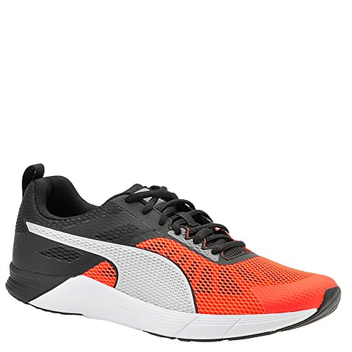 puma-mens-propel-cross-trainer-shoe-red-blast-puma-black-8-m-us