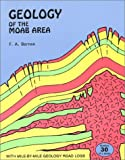 Geology of the Moab Area, F. A. Barnes, 0925685046