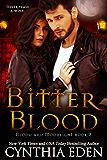 Bitter Blood (Blood and Moonlight Book 3)