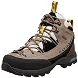 Garmont Men's Vetta Hike GTX Boot,Grey,9 M