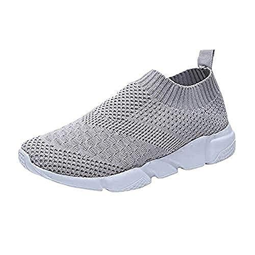 Gray 36 Showsing Scarpe shoes Corsa Donna Da Nero H0zqHZB