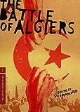 The Battle of Algiers (English Subtitled)