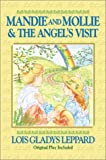 Mandie-Mollie and Angels Visit, Lois Gladys Leppard, 1556616481