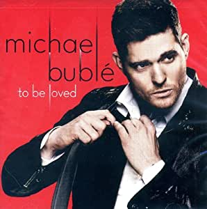 Michael Buble Bryan Adams Reese Witherspoon Naturally 7