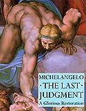 Michelangelo, Loren Partridge, 0810981904