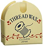Clover wax thread (japan import)