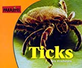 Ticks (Parasites)