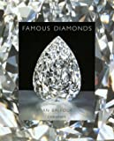 Famous Diamonds, Ian Balfour, 090343265X