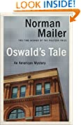 #2: Oswald's Tale: An American Mystery