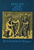 img - for Psyche and Bible : Three Old Testament Themes (Seminar Series) book / textbook / text book