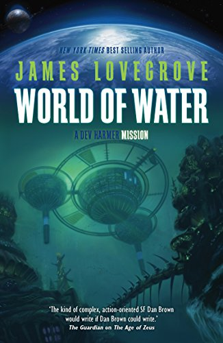world-of-water-a-dev-harmer-mission-book-2