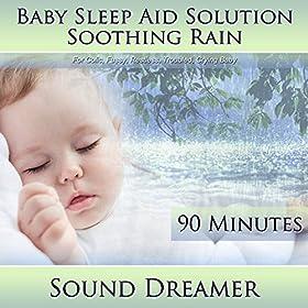 how to make colic baby sleep