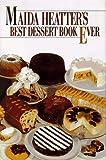Maida Heatter's Best Dessert Book Ever, Maida Heatter, 0394578325