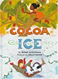 img - for Cocoa Ice book / textbook / text book