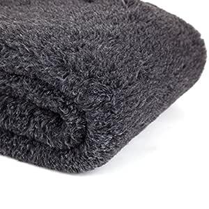 Marbled Vet cama para mascotas Pro antideslizante de goma lavable ...