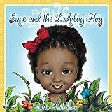 Sage and the Ladybug Hug