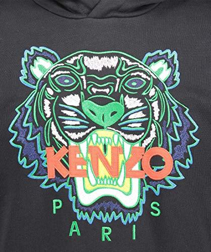 Kenzo Kenzo Sweat Capuche Sweat Kenzo Capuche Sweat fwx80SdIq