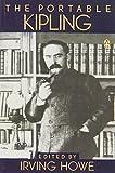 The Portable Kipling (Portable Library)