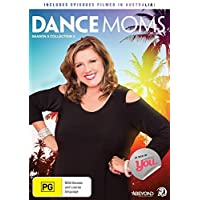 Dance Moms - Season 5 Collection 2