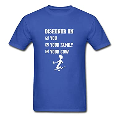 Limón chica deshonor en ti Remoción venta camiseta para hombre ...