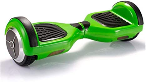 Amazon.com: Hovers Hoverboard UFO - Rodillo para monopatín ...