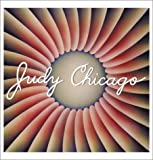 Judy Chicago, Vicki D. Thompson Wylder and Lucy R. Lippard, 082302587X