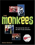 The Monkees, Andrew Sandoval, 1592233724