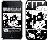 Frank Miller s Sin City Worth Dyin For Protective iPhone GelaSkin