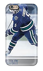 samuel schaefer's Shop Hot vancouver canucks (72) NHL Sports & Colleges fashionable iPhone 6 cases 2428625K838457555