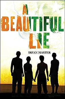 Beautiful Lie Irfan Master ebook