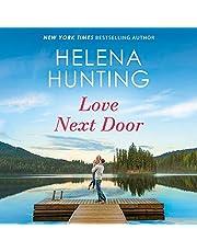 Love Next Door: Lakeside, Book 1