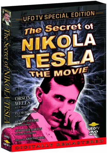 the-secret-of-nikola-tesla-ufo-tv-special-edition