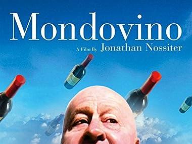 MONDOVINO FILM TÉLÉCHARGER