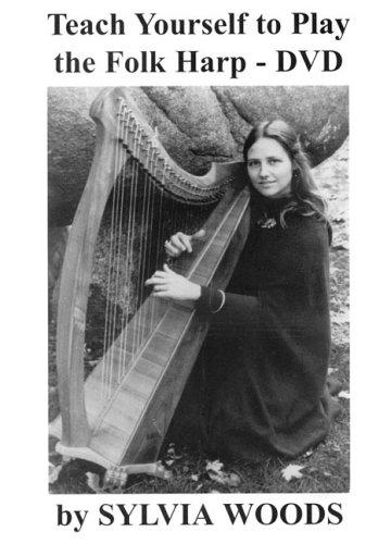 sylvia-woods-teach-yourself-to-play-the-folk-harp-dvd