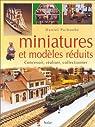 Miniatures et modèles réduits par Puiboube