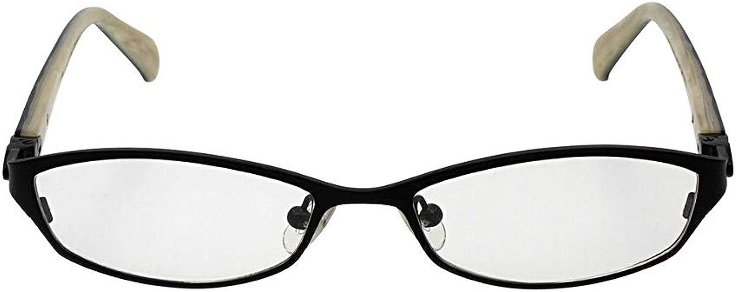 Amazon.com: Valentino val5591 0NJP - Marco de gafas para ...