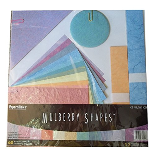 mulberry-shapes-by-paperbilities