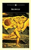 Beowulf: A Glossed Text (Penguin Classics)