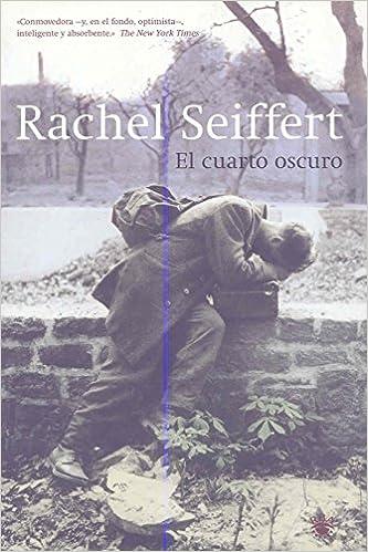 El cuarto oscuro: 9788479016197: Amazon.com: Books